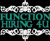 Function Hiring 4u